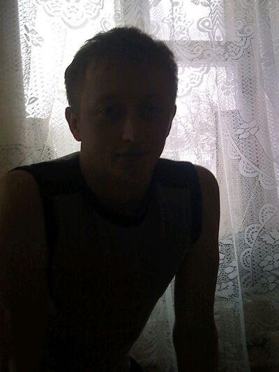 Фото мужчины Андрей, Москва, Россия, 30