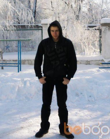 Фото мужчины tasik, Полтава, Украина, 38
