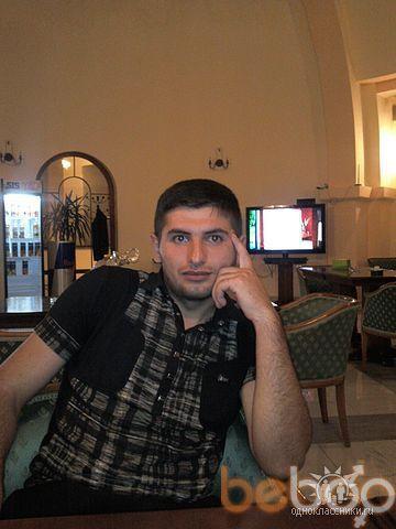 Фото мужчины Art7, Ереван, Армения, 31