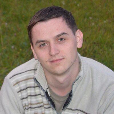 Фото мужчины Александр, Архангельск, Россия, 29