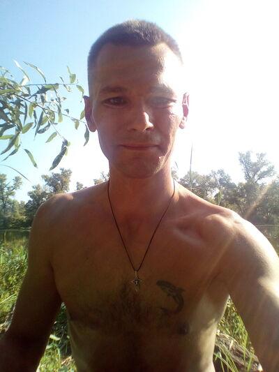 Фото мужчины Анатолий, Киев, Украина, 43