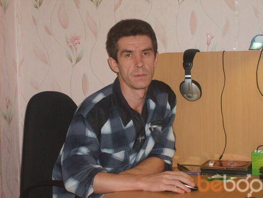 Фото мужчины Atlantis133, Чайковский, Россия, 45