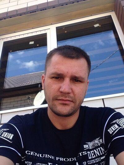 Фото мужчины Станислав, Надым, Россия, 31