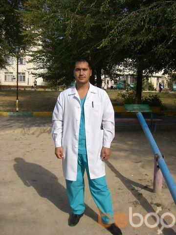 Фото мужчины sherxon, Шымкент, Казахстан, 29