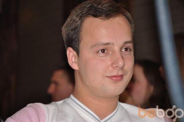 Фото мужчины Olejik, Одесса, Украина, 28