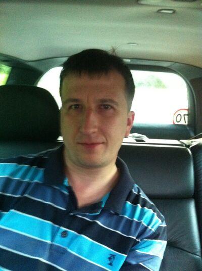 Фото мужчины Виктор, Смоленск, Россия, 37