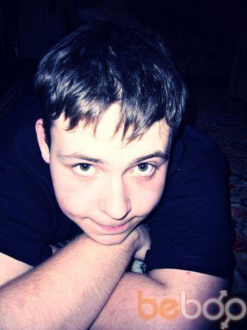 Фото мужчины Oniko, Нижний Новгород, Россия, 24