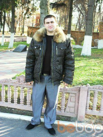 Фото мужчины Vladimir, Винница, Украина, 30
