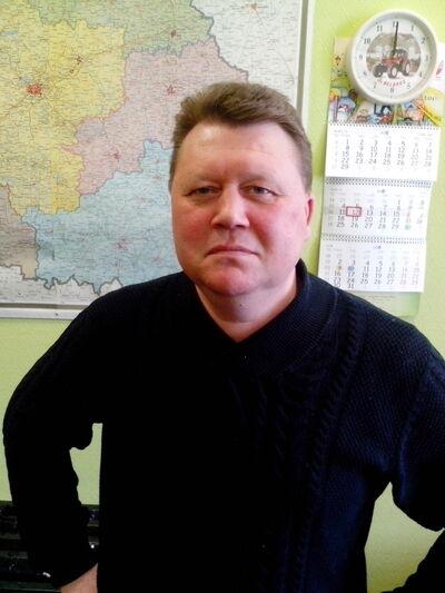 Фото мужчины григорий, Минск, Беларусь, 38