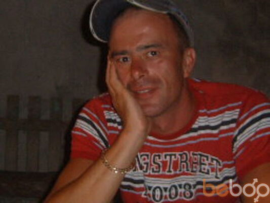 Фото мужчины piton, Бобруйск, Беларусь, 43