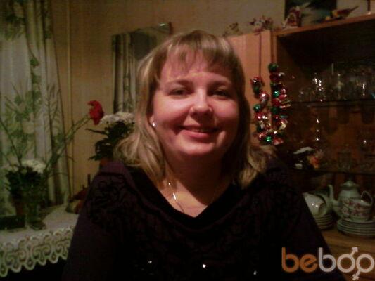 Фото девушки lilija, Даугавпилс, Латвия, 36
