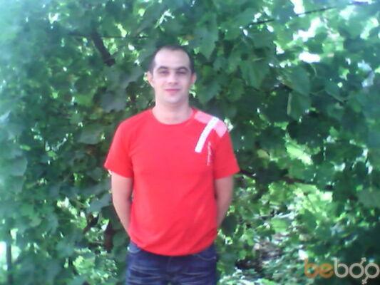 Фото мужчины vampir, Подольск, Россия, 34