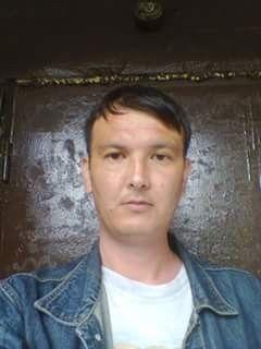Фото мужчины Syltan, Шымкент, Казахстан, 25