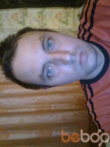 Фото мужчины pota, Копейск, Россия, 38