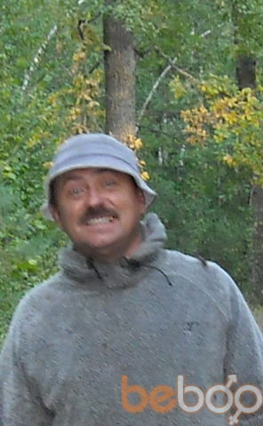 Фото мужчины kolya, Киев, Украина, 39