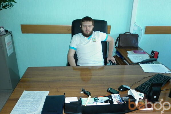 Фото мужчины barin46rus, Курск, Россия, 33