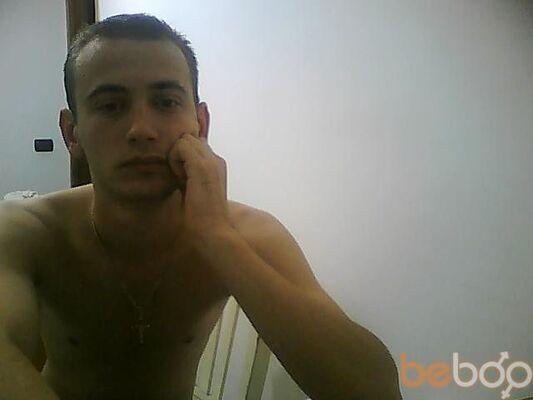 Фото мужчины zet1, Львов, Украина, 29