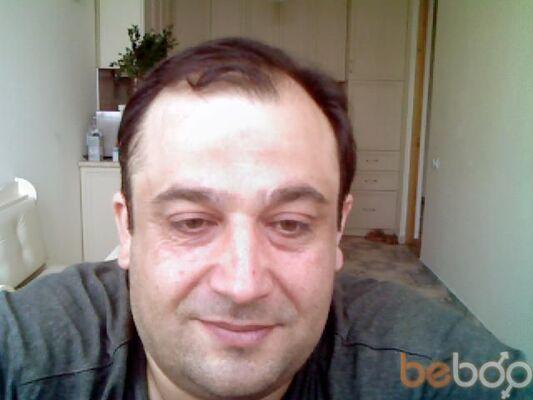 Фото мужчины aleks, Тбилиси, Грузия, 52