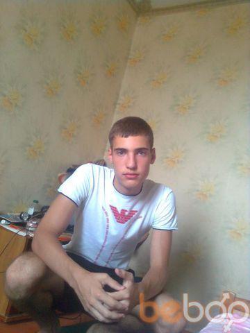 Фото мужчины VanеК, Брянск, Россия, 23