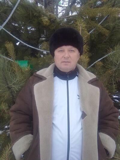 Фото мужчины Олег, Новочеркасск, Россия, 49