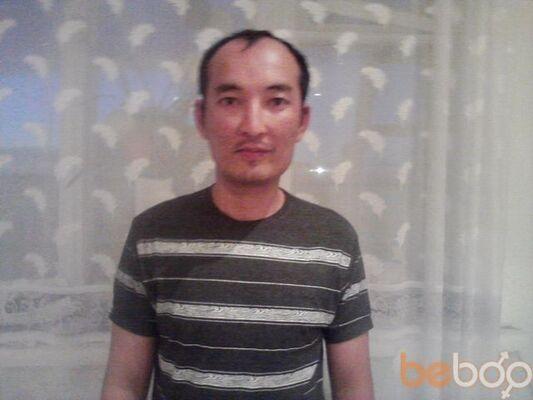 исламские сайты знакомств казахстана