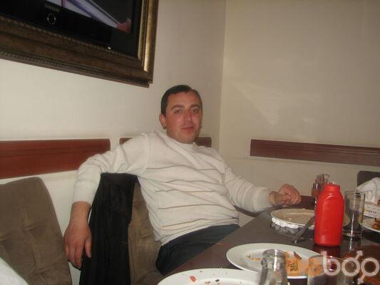 Фото мужчины Ando86, Ереван, Армения, 31