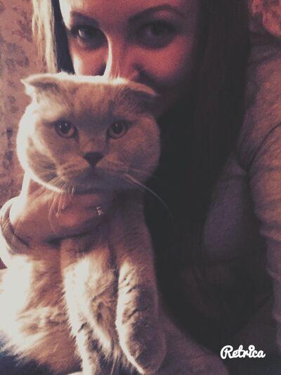 Фото девушки Николь, Сургут, Россия, 23