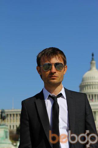 Фото мужчины Temeryazev, Москва, Россия, 36
