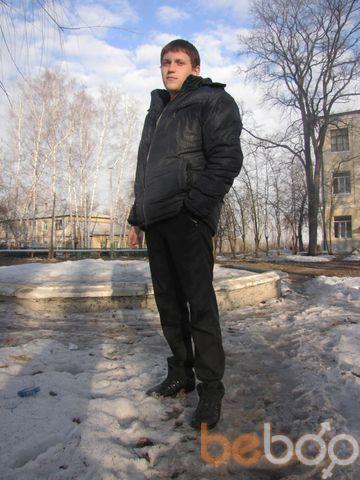 Фото мужчины MasteR A, Мичуринск, Россия, 26