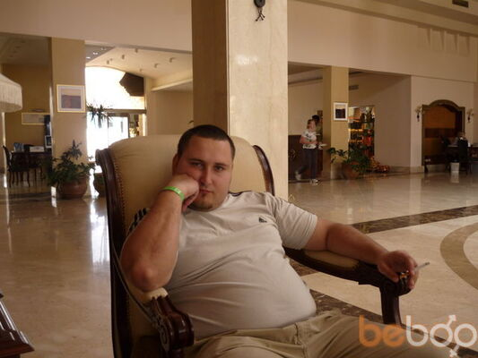 Фото мужчины angion, Харьков, Украина, 33