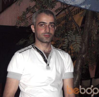 Фото мужчины DzaDz, Обнинск, Россия, 34