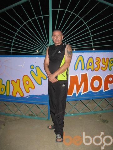 Фото мужчины fors64, Днепропетровск, Украина, 52