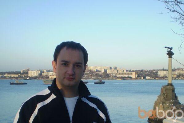 Фото мужчины Konstantin, Симферополь, Россия, 34