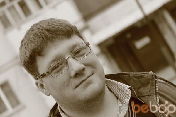 Фото мужчины Михаил, Южно-Сахалинск, Россия, 26