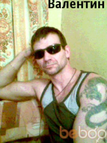 Фото мужчины валентин, Петрозаводск, Россия, 42