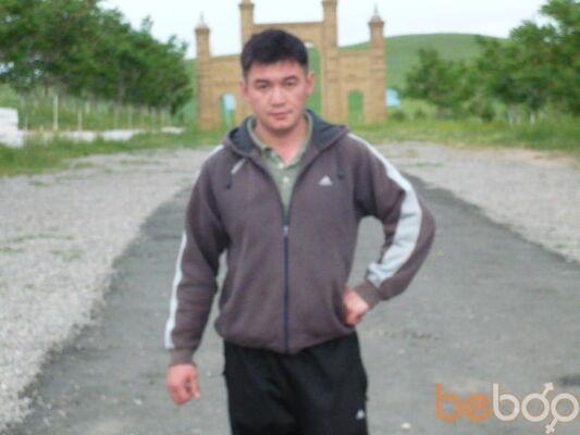 Фото мужчины oskar2222, Астана, Казахстан, 40