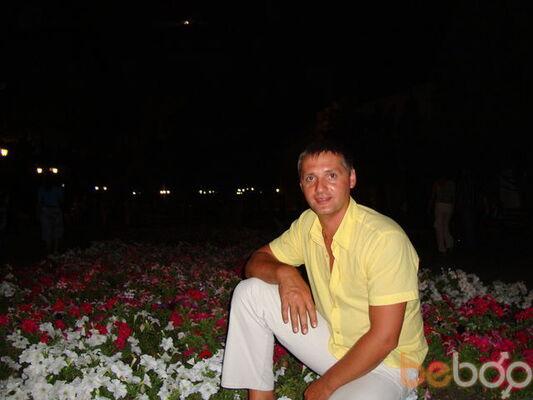 Фото мужчины еврей, Муравленко, Россия, 41