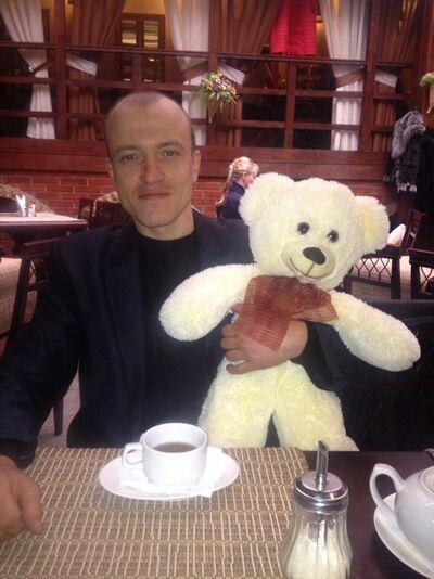 Фото мужчины Мирослав, Варшава, США, 31