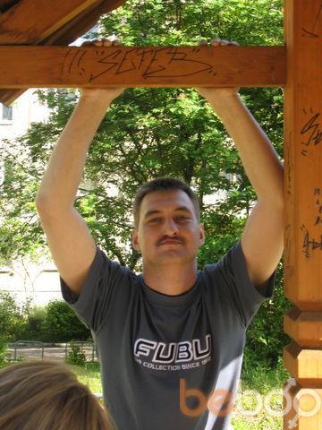 Фото мужчины tehniks, Москва, Россия, 35