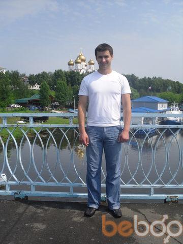 Фото мужчины барин, Волга, Россия, 35
