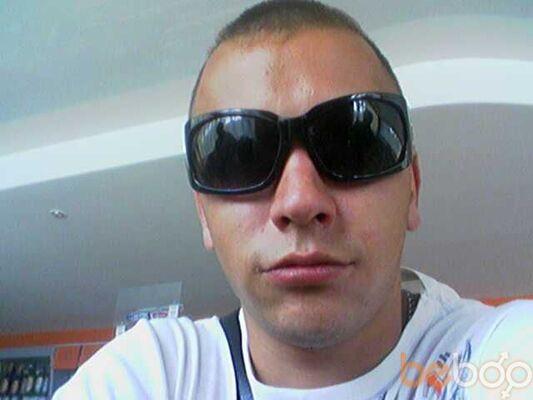 Фото мужчины Самец, Боровичи, Россия, 31