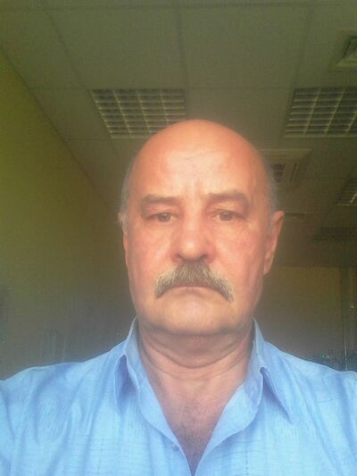 Фото мужчины Александр, Екатеринбург, Россия, 59