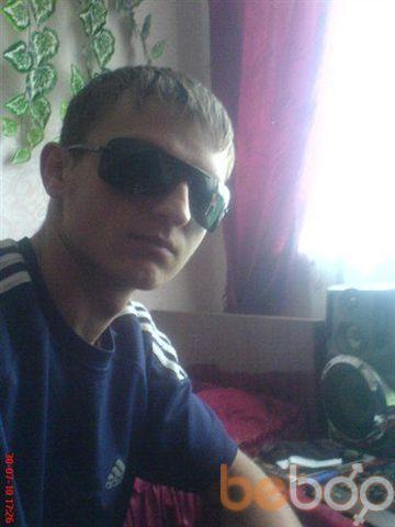 Фото мужчины dubrovskuy, Маневичи, Украина, 25