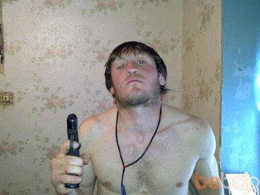 Фото мужчины scorpic, Дивное, Россия, 28