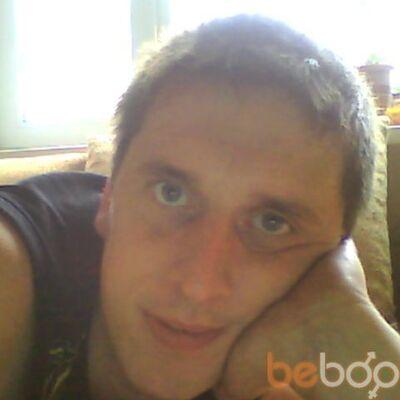 Фото мужчины шурик, Москва, Россия, 34