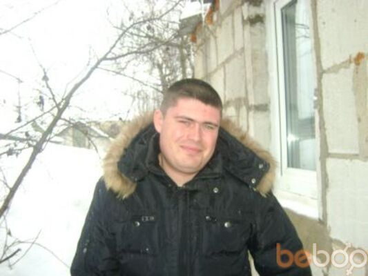 Фото мужчины шер 111, Минск, Беларусь, 34