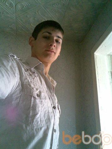 Фото мужчины PROD2011, Торез, Украина, 25