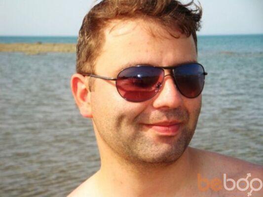 Фото мужчины Ruslan, Баку, Азербайджан, 33