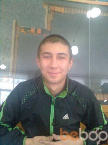 Фото мужчины lenin, Прокопьевск, Россия, 26