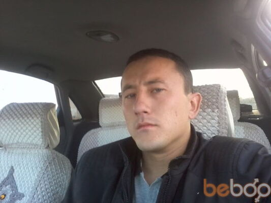 Фото мужчины RauF, Ташкент, Узбекистан, 31